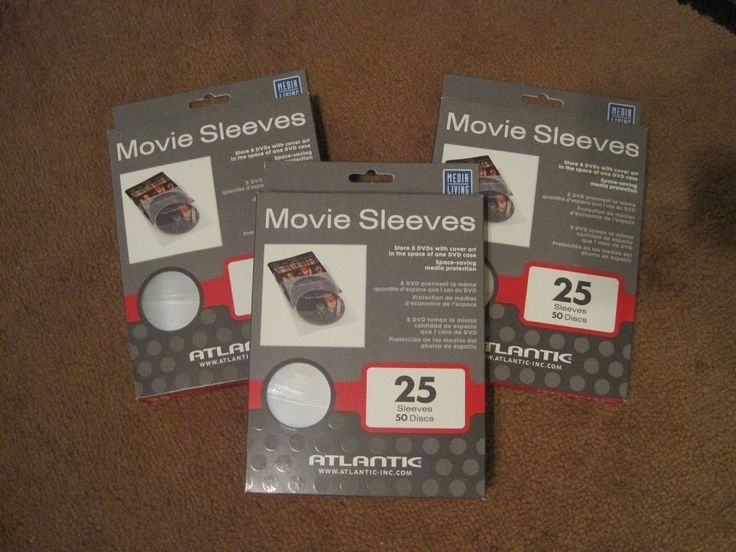 What unique selling point could a DVD business have?