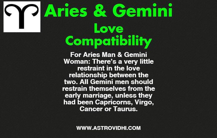 Pin on Love Compatibility Horoscope