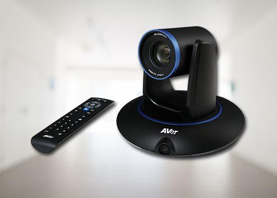 Professional Auto Tracking Camera PTC500