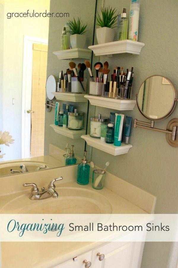Sweet Bathroom Storage Baskets Amazon Get Diy Bathroom