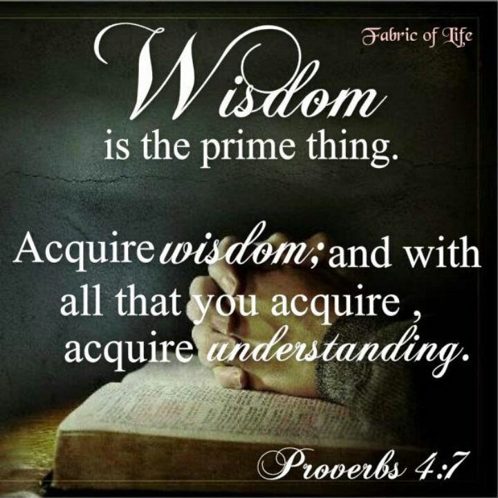 Book Of Proverbs Quotes: 320 Best Bybel Images On Pinterest