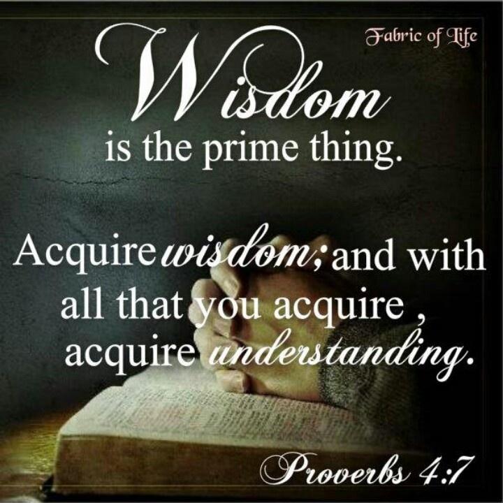 37 best Faith & Hope - Proverbs images on Pinterest ...