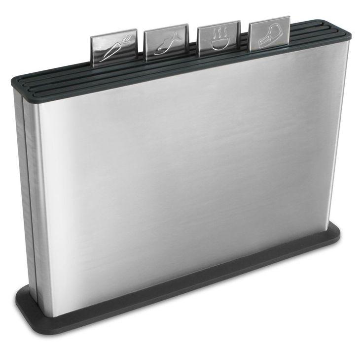 Stainless steel version http://www.amazon.com/dp/B00LMCW0US/?_encoding=UTF8&ref=twister_B00O49HWD6&psc=1