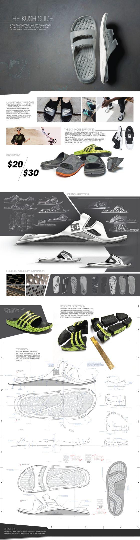DC-Shoes-Kush-Slide-Top-Half-kevslines1_1250