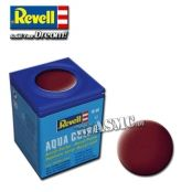 Revell Aqua Color matt ziegelrot #ArmyShop #NATO #Adventure #Security #Military #Camping