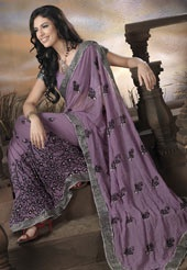 amethystBollywood Style3, Amethysts Saris, Saris Saris, Bollywood Fashion, Saree Bollywood, Fashion India, Bollywood Saree, Amethysts Quesarisari, Indian Saree