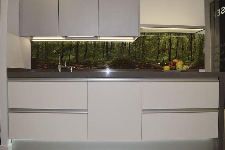 1000 ideas about imagenes de cocinas modernas on for Cocinas lujosas y modernas
