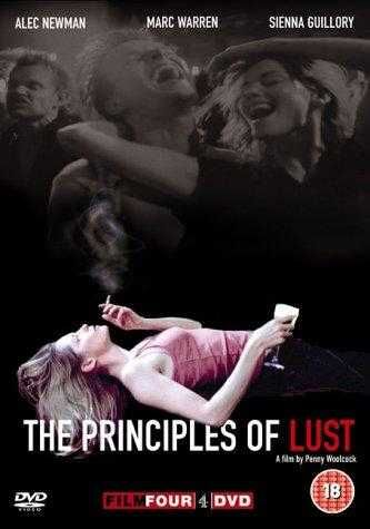 Watch The Principles of Lust 2003 Full Movie Online Free Streaming