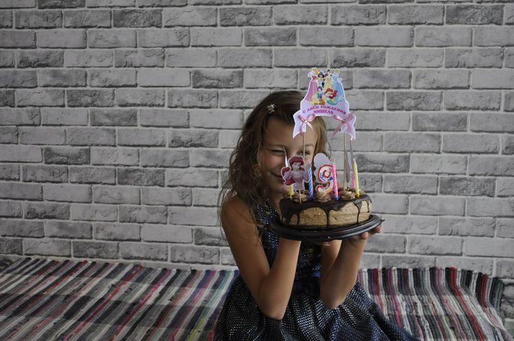 """День рождения нашей доченьки Мишель! 9 лет! Отпраздновали в Батут """"Альтэра"""" Стерлитамак https://vk.com/alteraa Нам ОЧЕНЬ ПОНРАВИЛОСЬ!!! РЕКОМЕНДУЕМ!!! напрыгались и дети и ВЗРОСЛЫЕ!!! было ОЧЕНЬ ВЕСЕЛО И НЕОБЫЧНО!!! Наталья Блинникова Украшайте оригинально праздники с нами=) СКИДКИ! Шары от 25р.Заказывайте!Свыше 500р доставка-БЕСПЛАТНО http://vk.com/slv_shari ; Оформление праздников, подарки ручной работы, фотосессии на любой вкус, шары... https://vk.com/id187718263 #БатутАльтера"""