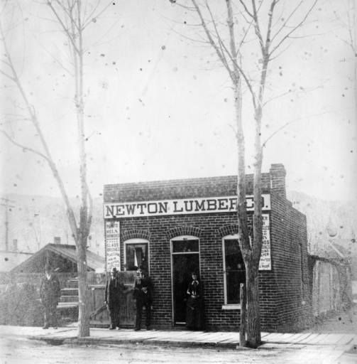 70 Best Canon City History Images On Pinterest Canon
