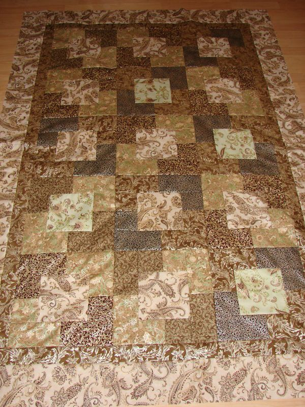 155 best SQUARE IN A SQUARE QUILTS images on Pinterest | Baby ... : quilt cache - Adamdwight.com