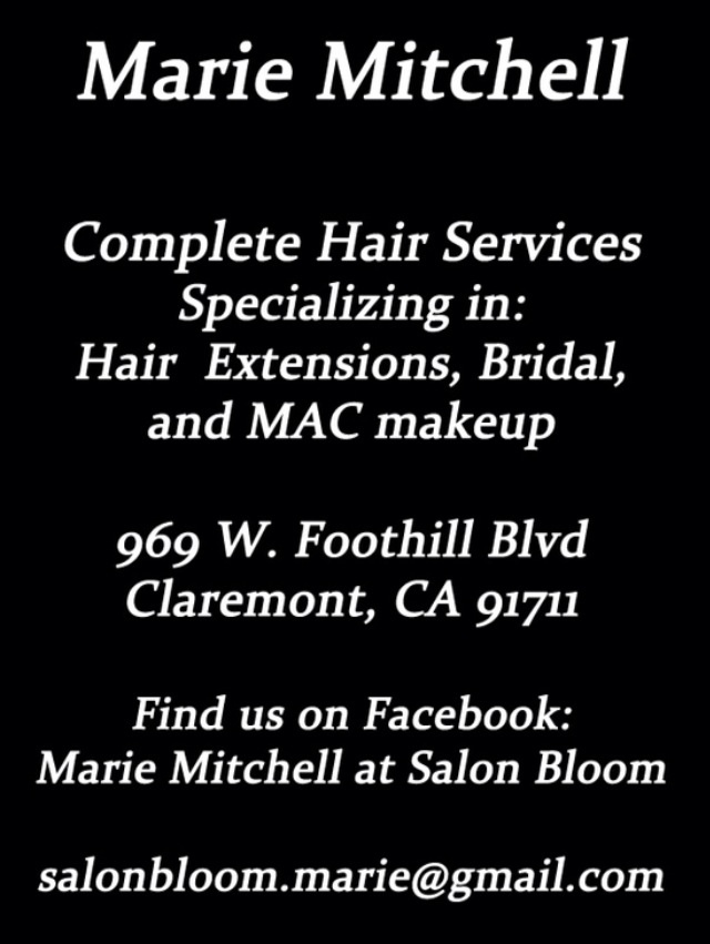 south congaree beauty salons services