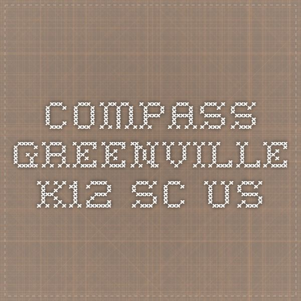 compass.greenville.k12.sc.us