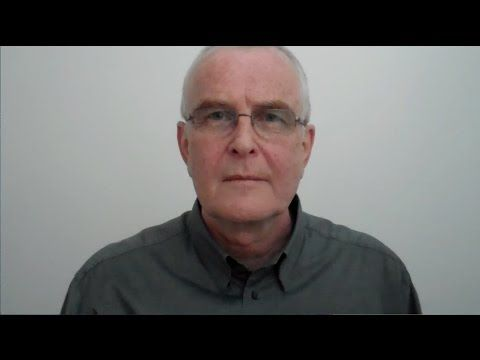 Excellent video by Pat Condell: Britain's Cultural Problem. ...he has one of the best channels on Youtube!