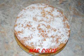 Esta receta la he extraido del blog deL blog de pepinho blog de pepinho , por dios,¡E S P E C T A C U L A R!, tiene unas recetas increib...