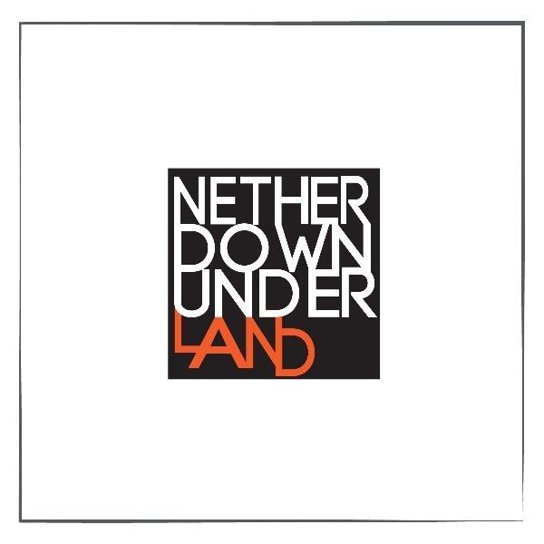 Logo design | Kim O'Hanlon Media