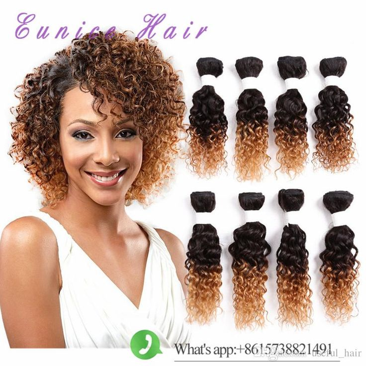 20 best human hair 8pcs lowest price images on pinterest hair wholesale ombre brown human hair extensions bug 8inch burgundy color weave 8bundles loose wave deep curly brazilian human braiding hair pmusecretfo Image collections