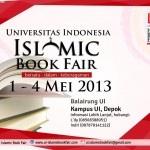 FSLDK » Forum Silaturahmi Lembaga Dakwah Kampus » UI Islamic Book Fair
