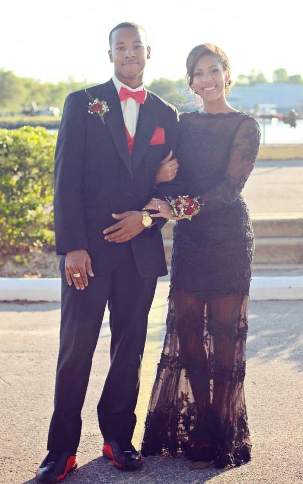 14 best Prom Ideas images on Pinterest | Ideas para fiesta, Rojo y ...