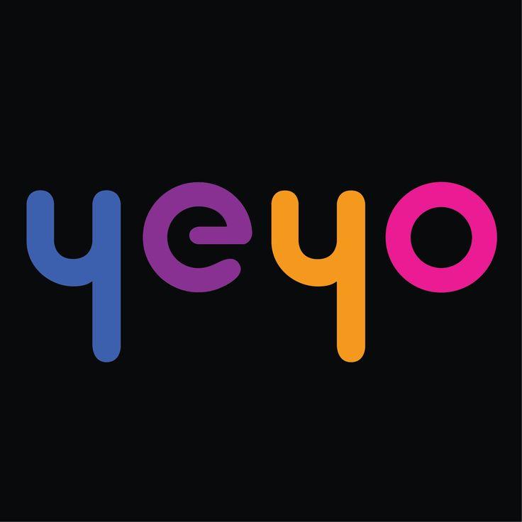 yeyo / www.yeyo.pl