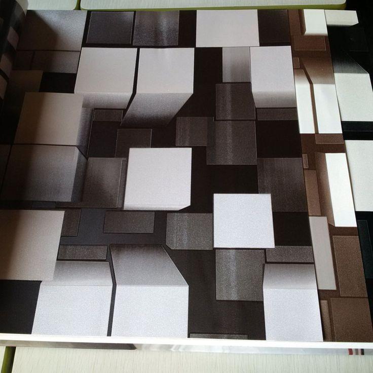 [Wallpaper] merk YOUNG LOVER, 3D motif, ada 80-pilihan motif, size 0.53 x 10.05-meter/roll, IDR 258.000/roll (harga per-25-05-2015)