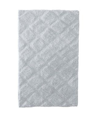 50% OFF Bella Letto Valley Carved Rug (Shore)