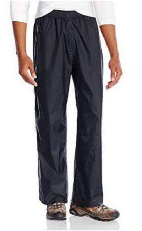 Columbia Rebel Roamer pants for men