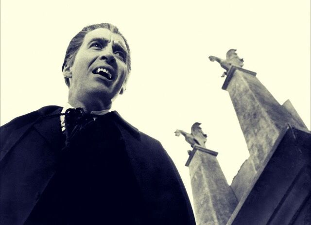 17 Best images about Christopher Lee on Pinterest | The ...