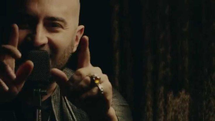 negramaro - Attenta (Videoclip Ufficiale)