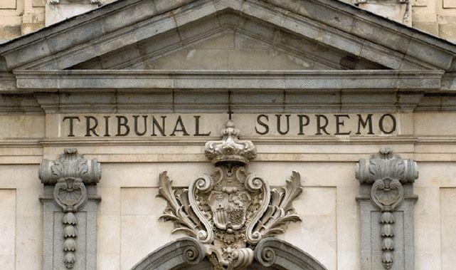 Los abogados de oficio denuncian la falta de procuradores de guardia