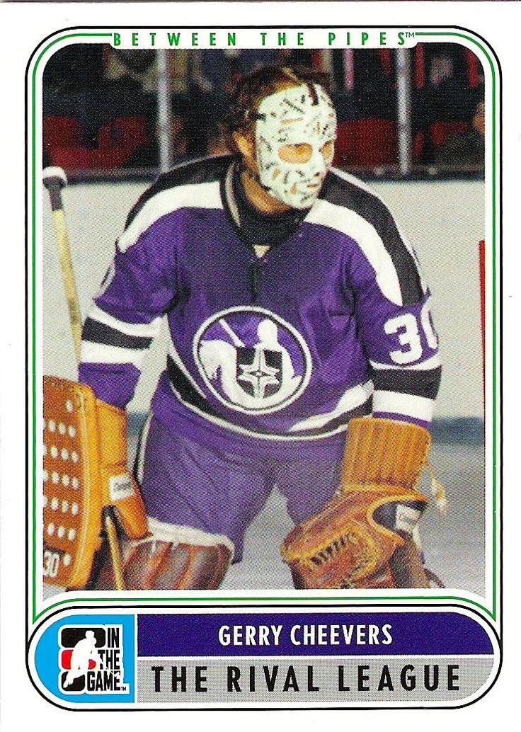 173 Best Images About Hockey Cards Cartes De Hockey P 229 Pinterest Chicago Blackhawks Tim