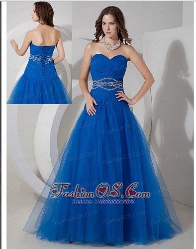 Ball Dresses Prom Dresses At Woodfield Mall