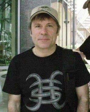Fear of the dark. El hilo semanal de Iron Maiden - Página 3 4f94f7009ba3ff36d12c8235176bdebf