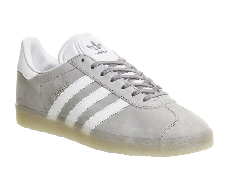 adidas gazelle make your own