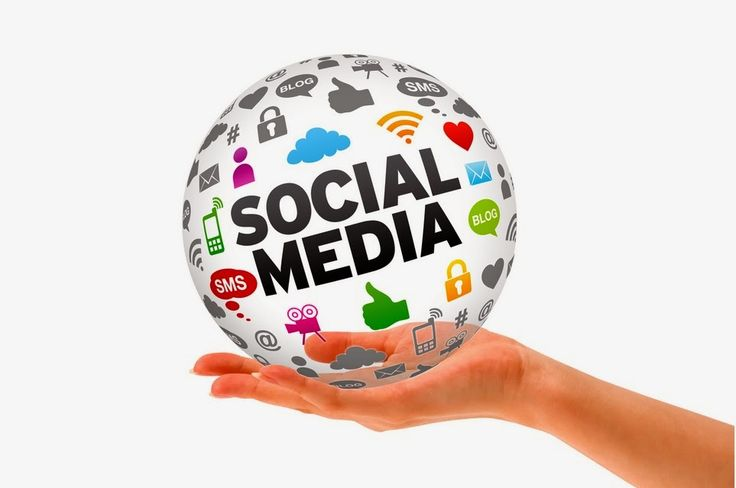 How to Use Social Media to Drive Traffic to Your Blog | TechHints.in