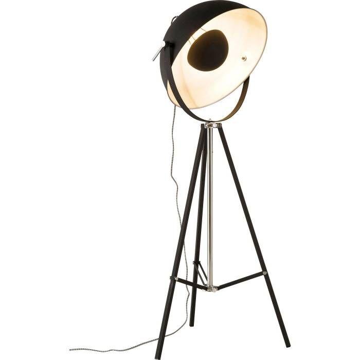 58 besten shopping lampen bilder auf pinterest schwarzer angebote und boden. Black Bedroom Furniture Sets. Home Design Ideas