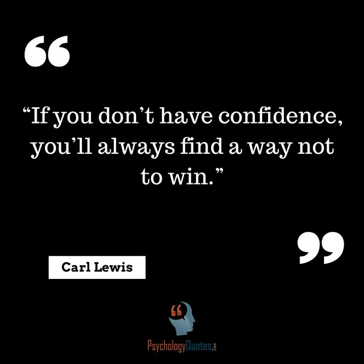 Motivational Quotes For Sports Teams: Best 25+ Famous Sports Quotes Ideas On Pinterest