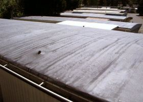Mobile Home Roofing, Mobile Home Roof Repair, RoofWrap Mobile home roofs #roofing #contractor #tacoma http://mesa.nef2.com/mobile-home-roofing-mobile-home-roof-repair-roofwrap-mobile-home-roofs-roofing-contractor-tacoma/  # Mobile Home Roofing By RoofWrap A Proven Product RoofWrap Mobile Home Roofing Systems are simple, tried and true roofing systems using a single, seamless, EPDM rubber membrane that fits right over your existing roof. There is no other source that provides you with such a…
