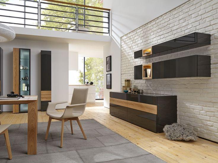 25 best tv wand h lsta ideas on pinterest tv wand rack tv wand verkleiden and tv ger t zur. Black Bedroom Furniture Sets. Home Design Ideas
