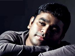 Download Latest Photos Of AR Rahman for Free at Hdwallpapersz.net