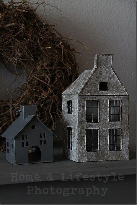 Home & lifestyle blog