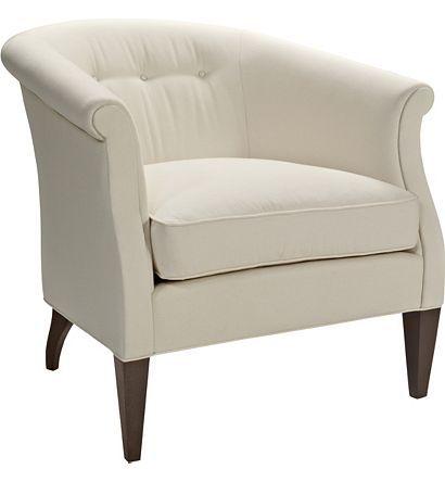 57 Best Albert Sack Hickory Chair Images On Pinterest