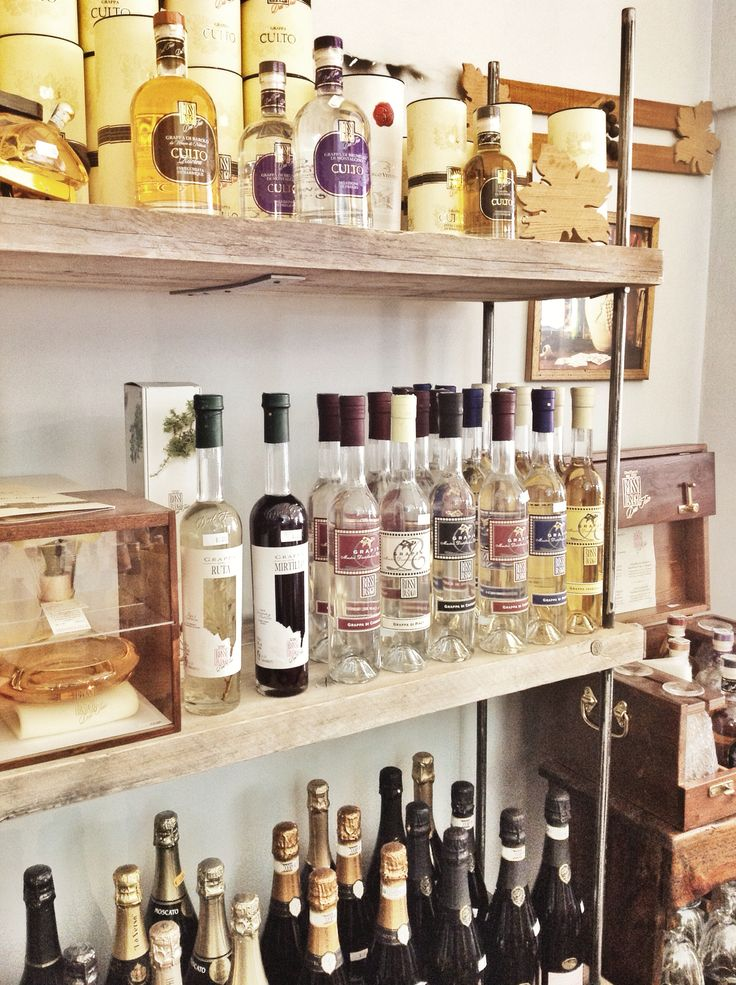 8 best images about librerie in legno e ferro on pinterest for Vecchie tavole legno