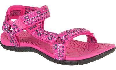 Teva Hurricane 3 Sandal - Little Girls'