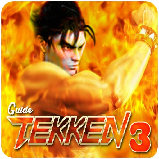 Tekken 3 Game Guider Apk 2.3.4 Download  Tekken 3 Game Guider Apk Description  This guide made by Fan that can from various sources tekken 3 and the rest of the experience gained during his game. If you are already a fan of tekken2 this is the best guide for you to learn more steps and tricks about all Tekken 3 mobile!.  Tekken1...  http://www.playapk.org/tekken-3-game-guider-apk-2-3-4-download-by-aroundyoufafa/ #android #games