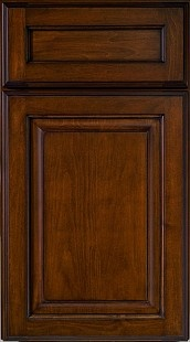 17 Best Images About Cabinet Doors On Pinterest French