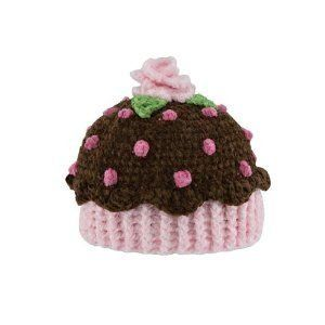 Baby Hats | Crochet Baby Hats, Boutique Baby Hats INSPIRATION