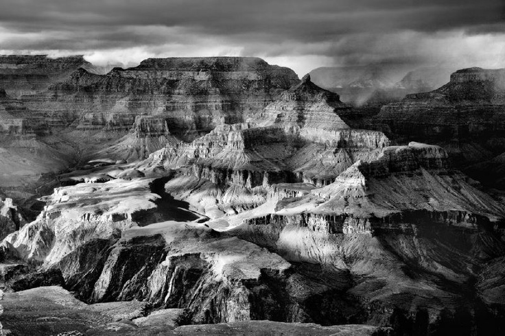 33 best images about ansel adams on pinterest 150 for Ansel adams the mural project
