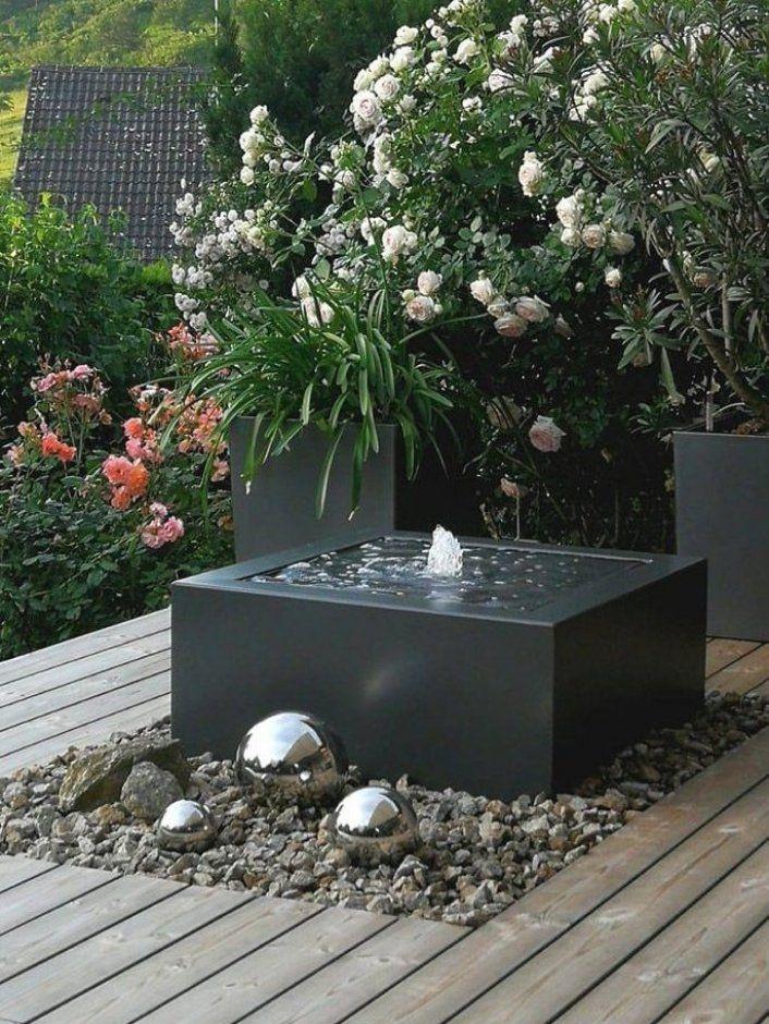 Wassertisch Alubrunnen Designerbrunnen Zierbrunnen Balkon Brunnen Terrassen Brunnen Metall Dachte In 2020 Springbrunnen Garten Brunnen Garten Wasserspiel Garten