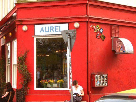 aurel hamburg locations in hamburg pinterest hamburg and photos. Black Bedroom Furniture Sets. Home Design Ideas